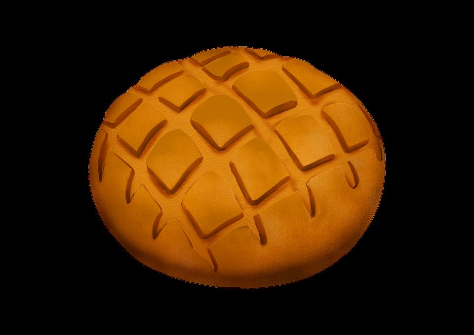 Agro Receita: Pão italiano caseiro