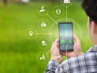 tecnologias relacionadas ao ambiente agrário
