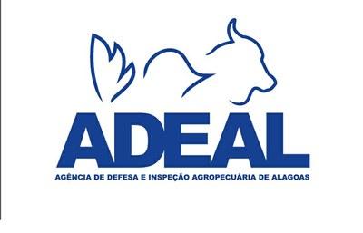 Governo de Alagoas anuncia concurso público com cerca de 60 vagas para a Adeal